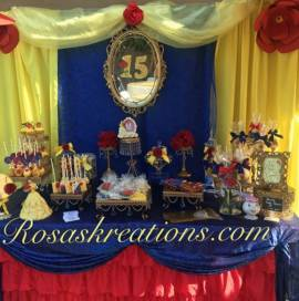 quinceanera-15-candy-tables