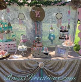 custom-candy-table