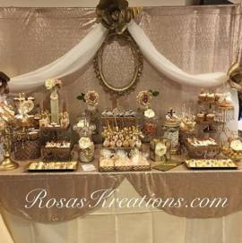 vintage-candy-table-quinceanera